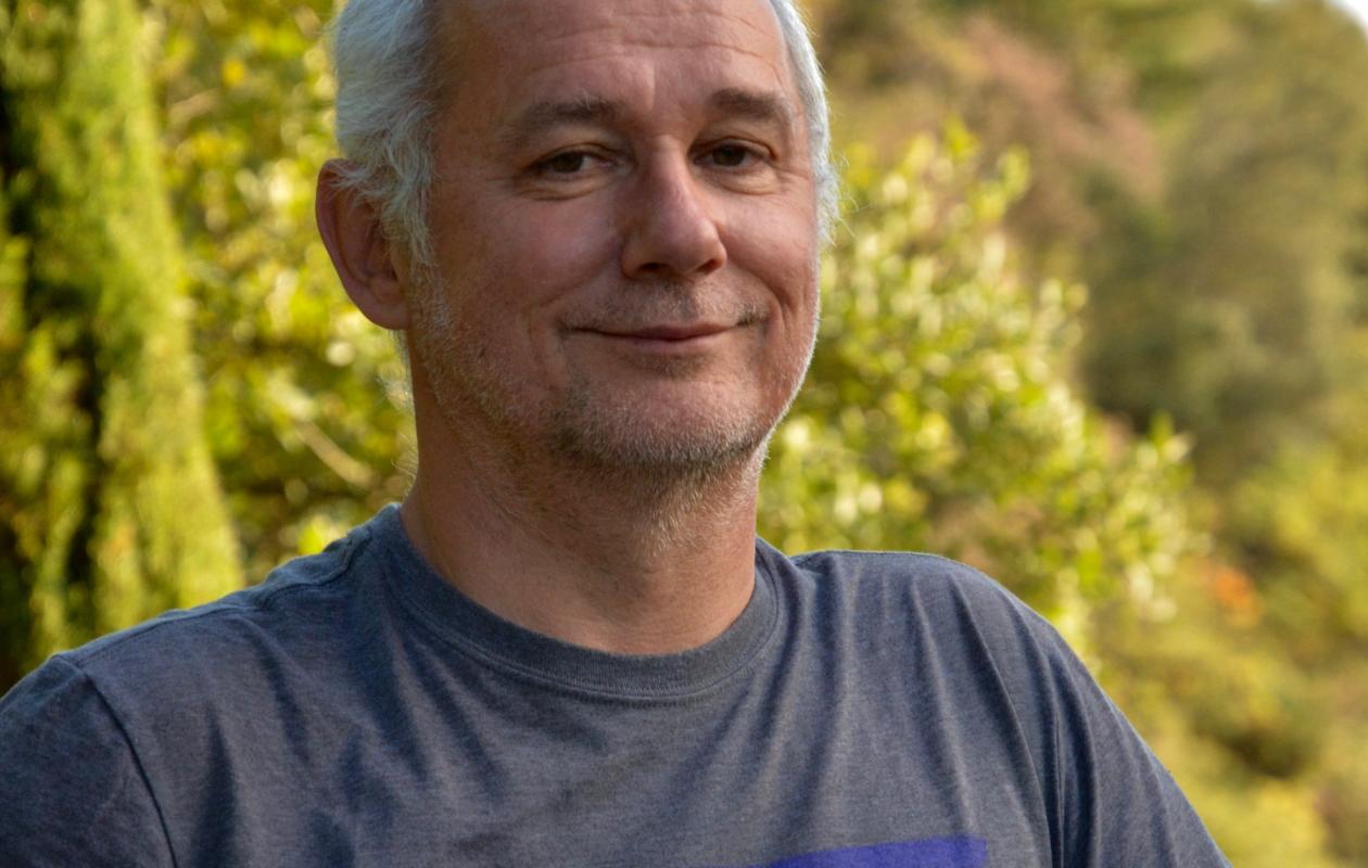 Rudolf Guldener